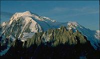 Mt_blanc